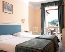 Hotel_a_Sorrento_Hotel_Jaccarino_E15