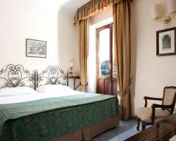 Hotel_a_Sorrento_Hotel_Jaccarino_E16
