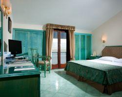 Hotel_a_Sorrento_Hotel_Jaccarino_E18