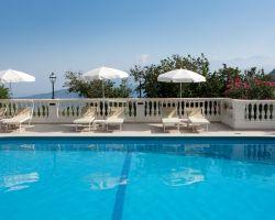 Hotel_a_Sorrento_Hotel_Jaccarino_E26