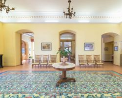 hotel_jaccarino_hotel_a_sant_agata_sui_due_golfi_massa_lubrense_sorrento_foto_c_reception