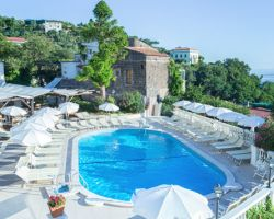 hotel_jaccarino_hotel_a_sant_agata_sui_due_golfi_massa_lubrense_sorrento_foto_f_piscina