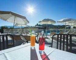 hotel_jaccarino_hotel_a_sant_agata_sui_due_golfi_massa_lubrense_sorrento_foto_t_piscina