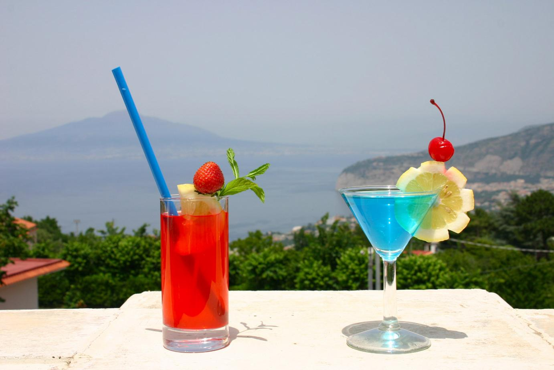 Foto_b_Hotel_a_Sorrento_Hotel_Jaccarino_bar_hotel